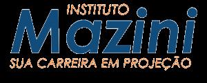 Instituto Mazini